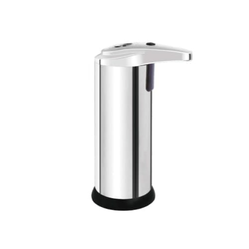 Dispenser da banco automatico 250ml