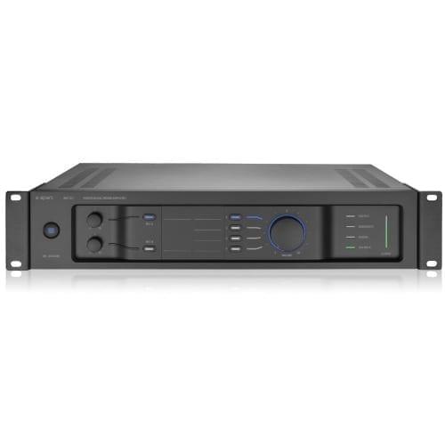 Apart MA120 Amplificatore Mixer 120W 100V