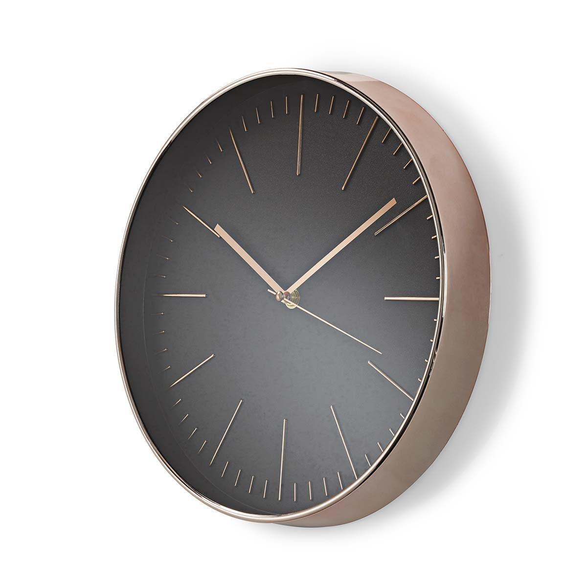 Orologio da parete 30 cm