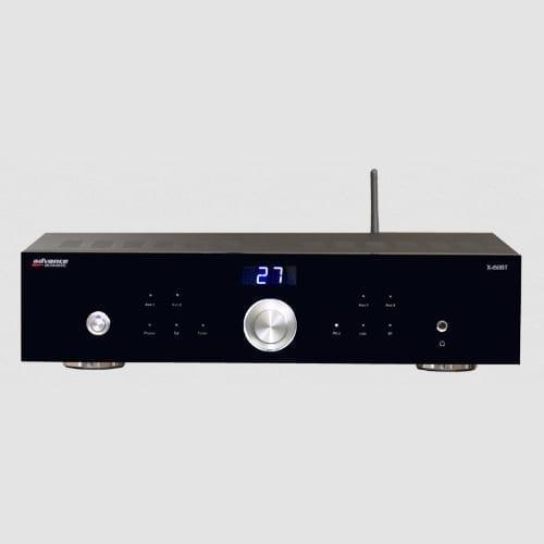 Advance Acoustic X-I50BT