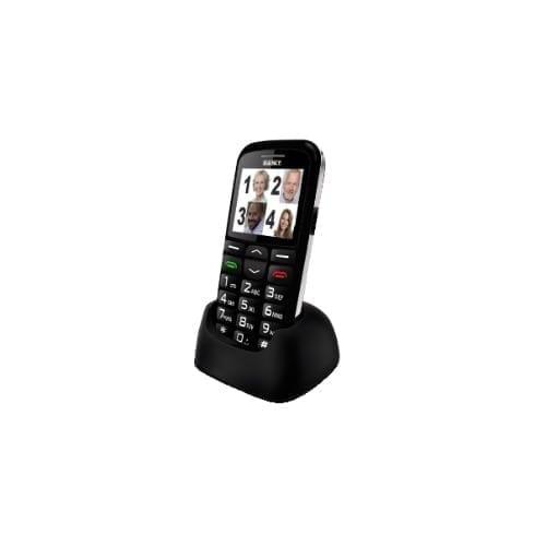 Saiet Magnum Telefono GSM