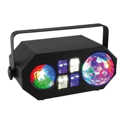 153.683 Triplo effetto LED Jelly Ball