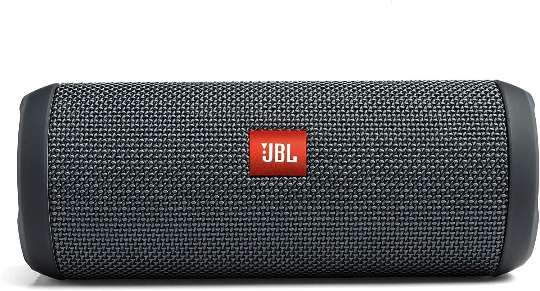 JBL Flip Essential Speaker Bluetooth portatile