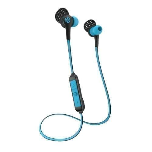JLab Audio JLabs Pro Bluetooth blu