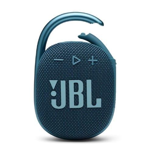JBL Clip 4 Blu
